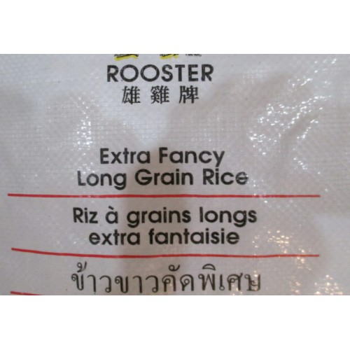 rice,long grain,cooking,thailand,