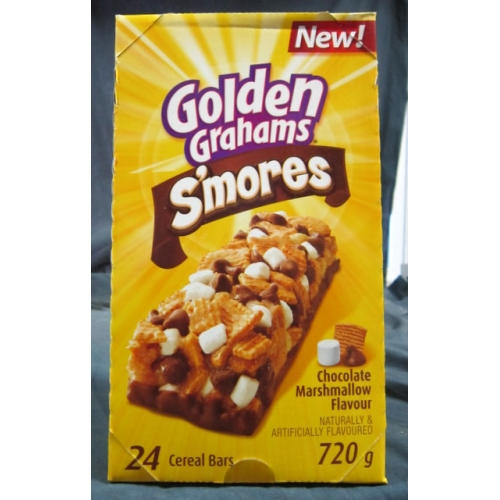 ... graham s mores bars golden grahams s mores these are made in the exact