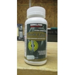 Pain Reliever - Muscle & Back Pain Relief - KirklandBrand - Extra Strenght -  Contains Acetaminophen And Methocarbamel / 1 x 100 Caplets