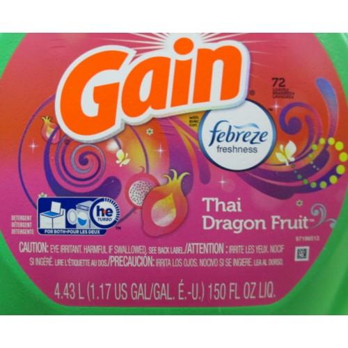 Thailand Fruit Wholesaler Email Mail: Laundry,gain,detergent,febreze