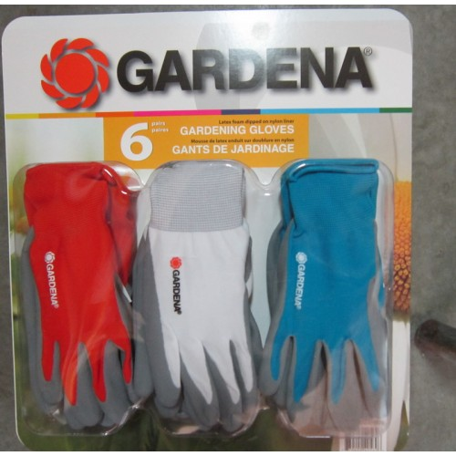 Gardena Gardening Gloves Costco Garden Ftempo