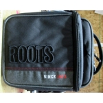 "Contigo - Roots Kids Lunch Kit - Black Colour -  4 Piece Set / 1 x 1 Kit""""See Pictures For More Details"""""