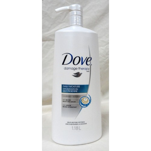 swot brand and dove conditioner shampoo Here's the scoop on the brand new garnier whole blends haircare line (now popping up at walgreens) home  soy based, shampoo/conditioner ($35) and a leave in.